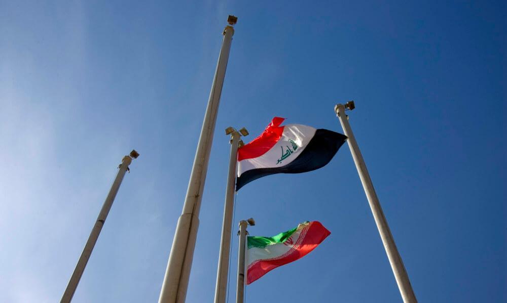 Ιράν – Ιράκ. Εχθρα… 1.387 ετών