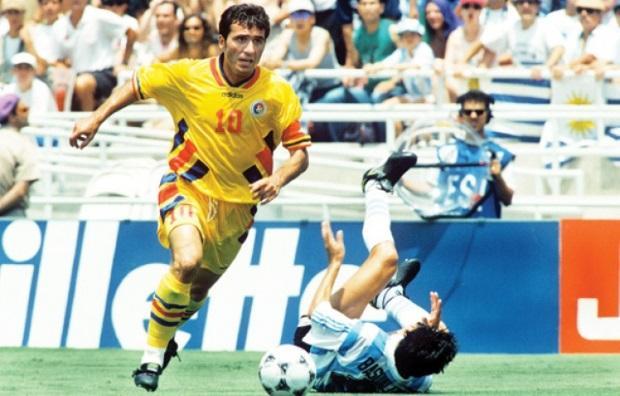 Γαλλία – Αργεντινή. 22 χρόνια αήττητη, από το… τελευταίο τους