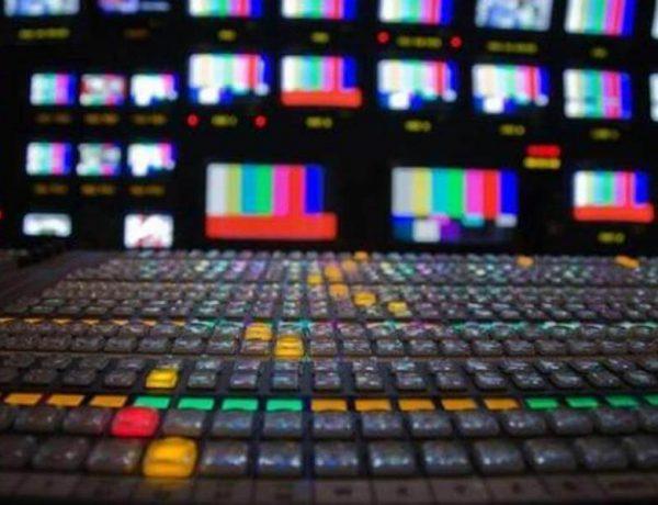 Η μάχη των 245 εκατ. ευρώ! Το παρασκήνιο για τον διαγωνισμό των τηλεοπτικών αδειών