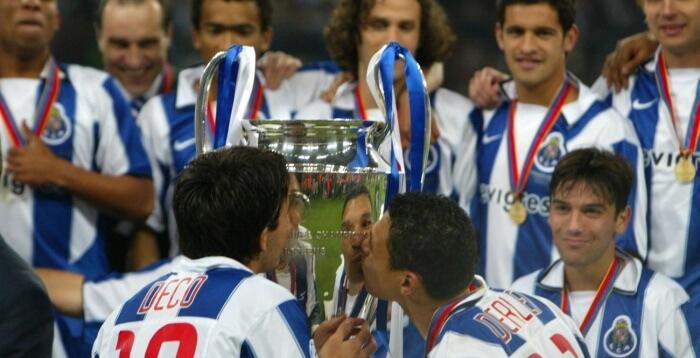 Ο Μουρίνιο, ο Νούνο και οι άλλοι 14 προπονητές που έβγαλε η Πόρτο