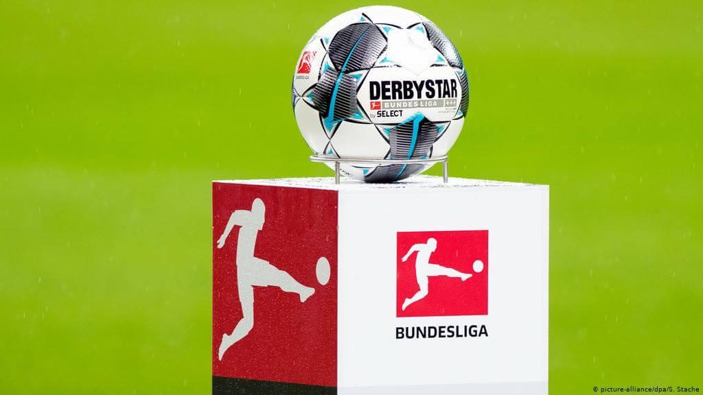 Να πώς πέτυχε η Nova τη συμφωνία για την Bundesliga
