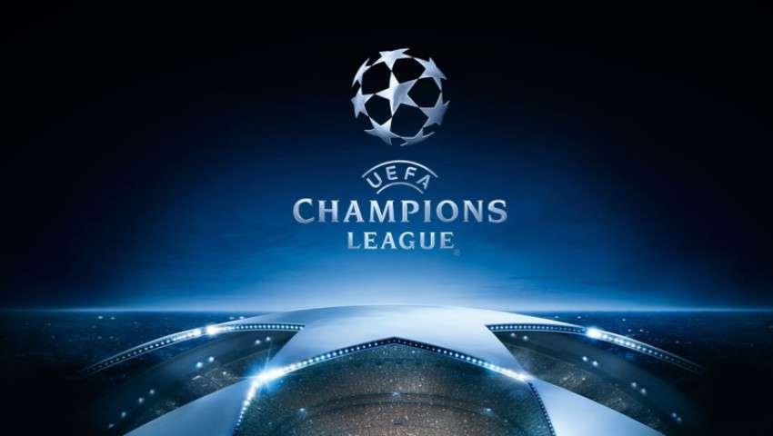 Εκλεισαν! Champions, Europa και Conference League, πού θα τα βλέπουμε