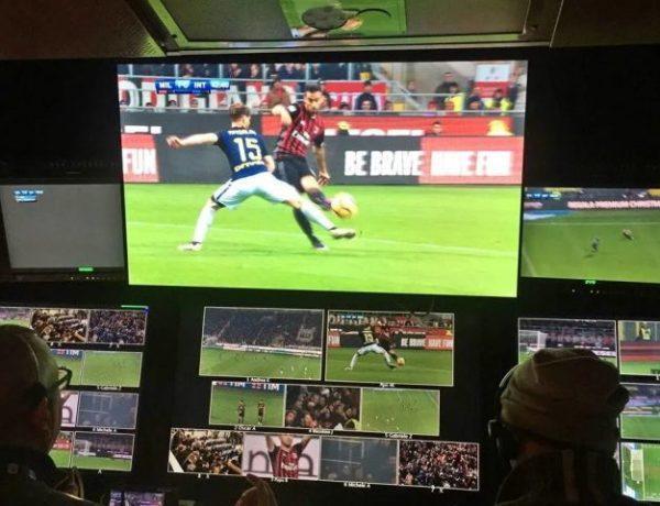 Τηλεοπτικά δικαιώματα Serie A! Πότε κρίνονται;
