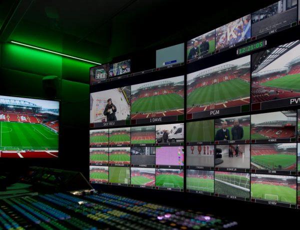 Ποια τηλεοπτικά δικαιώματα ποδοσφαίρου εκκρεμούν