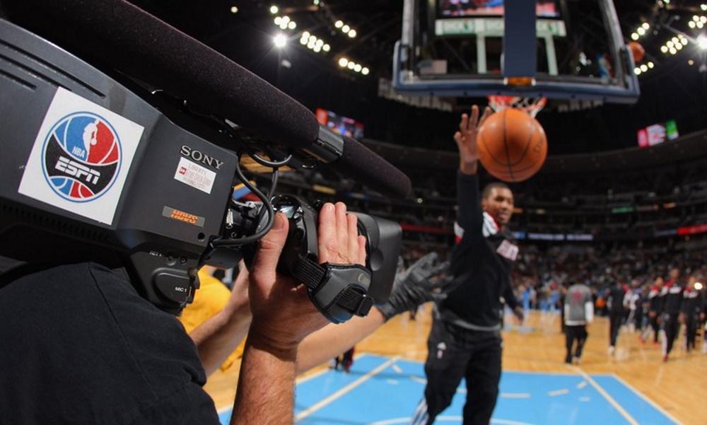 Ως πότε έχει η Cosmote TV το NBA και η Nova την Euroleague;