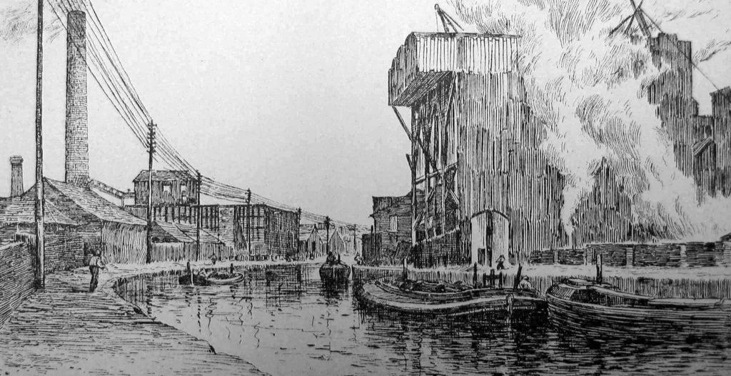 Λίβερπουλ - Μάντσεστερ Γιουνάιτεντ. H ιστορία ενός ντέρμπι… 151 ετών