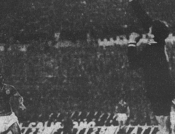 Γιουβέντους – Πόρτο. 52 χρόνια αήττητη με Πορτογάλους