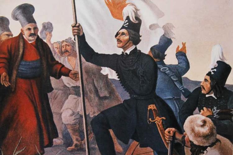 Πώς ξεκίνησε η Επανάσταση το 1821. Αλήθειες και ψέματα