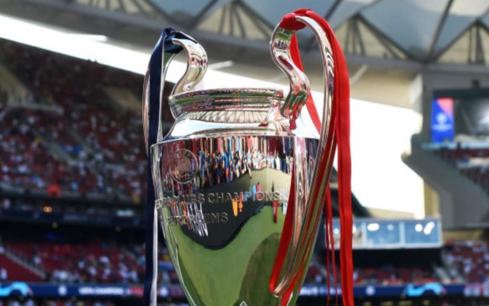 Με 36 ομάδες, χωρίς ομίλους. Ιδού το νέο Champions League που… γέννησαν τα τηλεοπτικά