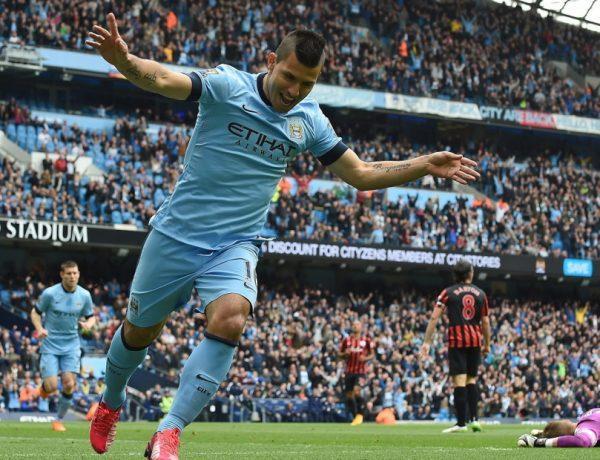 Από γλιστρήματα ως θρίλερ! 13 φορές που ο τίτλος στην Premier League κρινόταν… στο νήμα