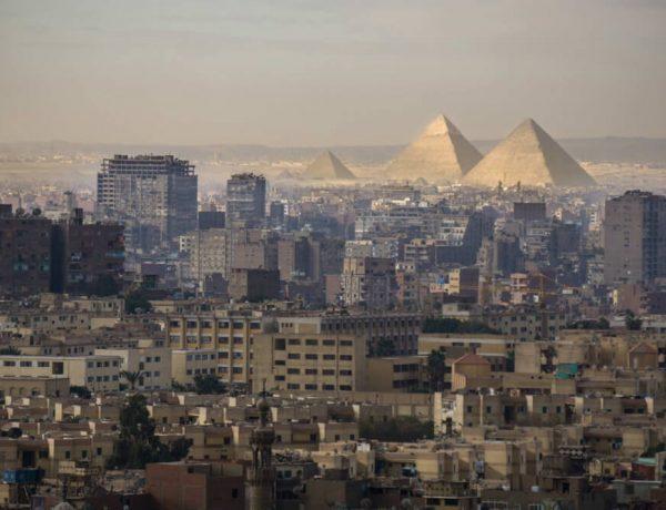 Ζάμαλεκ – Αλ Αχλι. Clasico ελλείψεων και παρασκηνίου