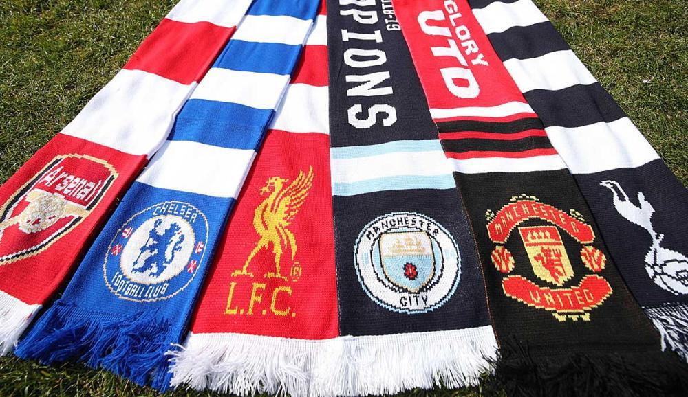 European Super League - USL VS UEFA. Εντέλει, ουδείς έχασε…
