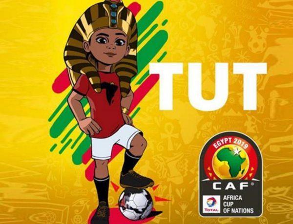 Copa Africa 2019. Αφρικανέ, Αφρικανέ, θέλεις να κάνουμε κονέ;