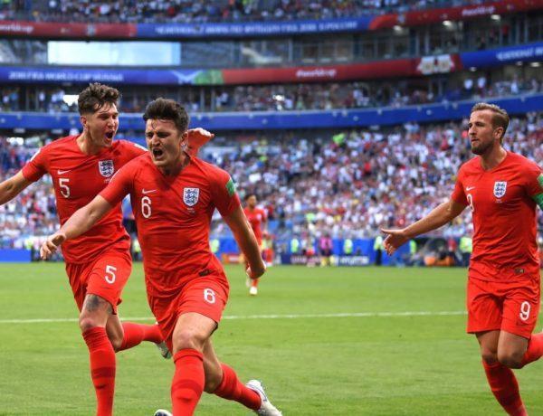 «Θα πάρει το Μουντιάλ η Αγγλία!». Συμπτώσεις και αριθμολαγνεία