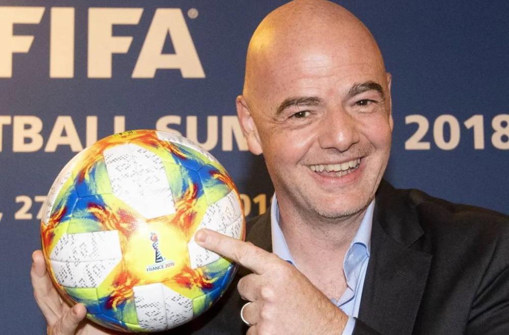 Μουντιάλ 2022 και ΑΝΤ1. Το παρασκήνιο ενός μεγάλου deal
