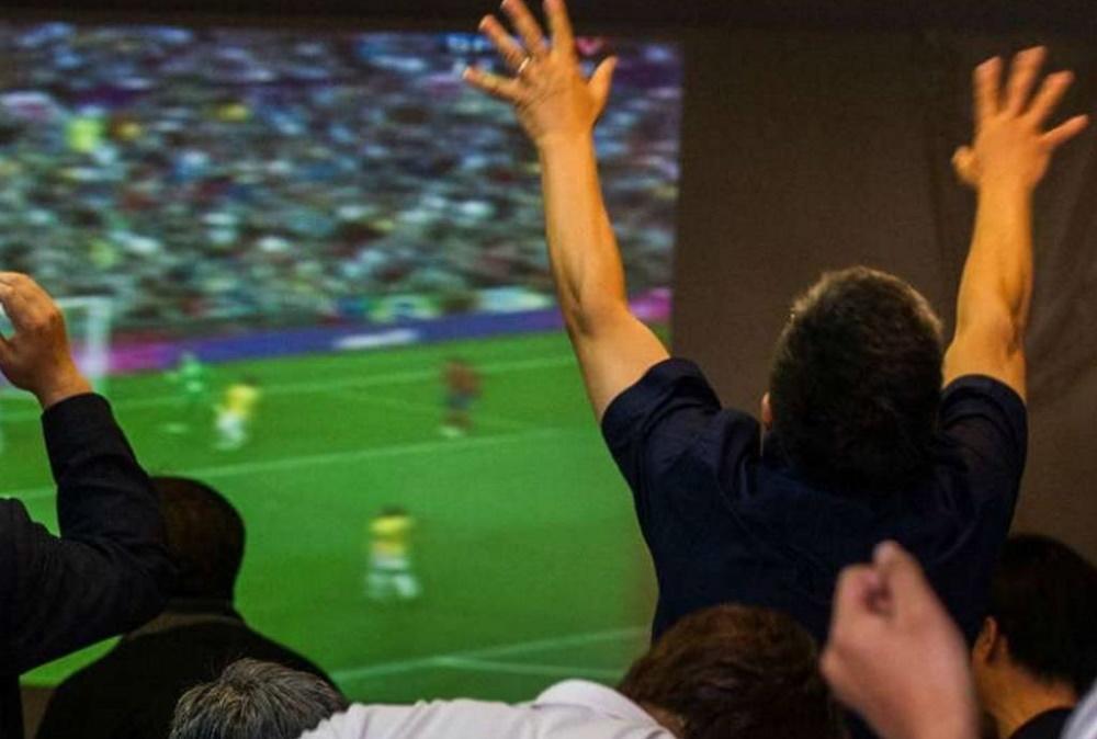 Ο ανανεωμένος τηλεοπτικός χάρτης στο ποδόσφαιρο (2021-22)