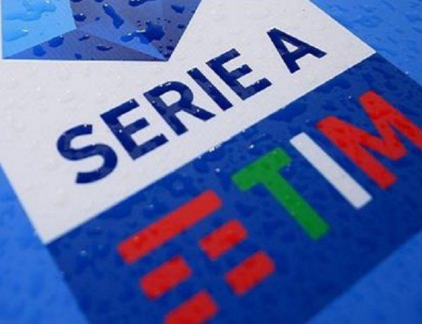 Και Serie A και NBΑ. Και τα δύο στην Cosmote TV