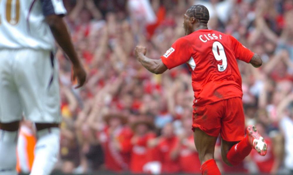 Λίβερπουλ – Τσέλσι, UEFA Super Cup. Καρεμπέ, Σισέ και… πέναλτι (ποτέ)