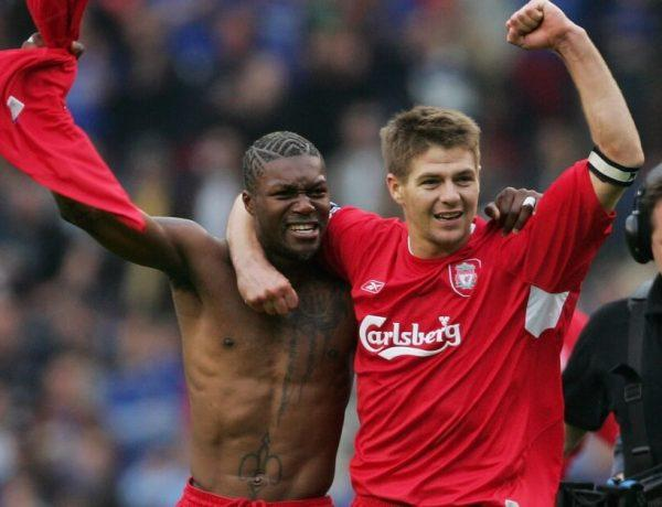Τσέλσι – Λέστερ, FA Cup final 2021. Από την εποχή του Τζέραρντ και του Σισέ