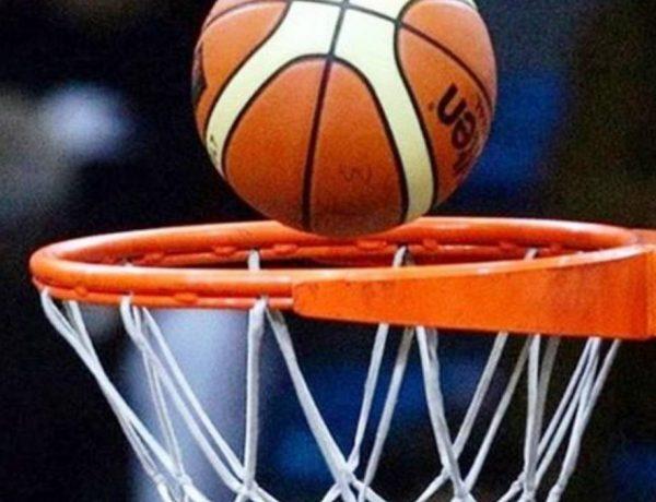 Tα νέα δεδομένα στα τηλεοπτικά της Basket League
