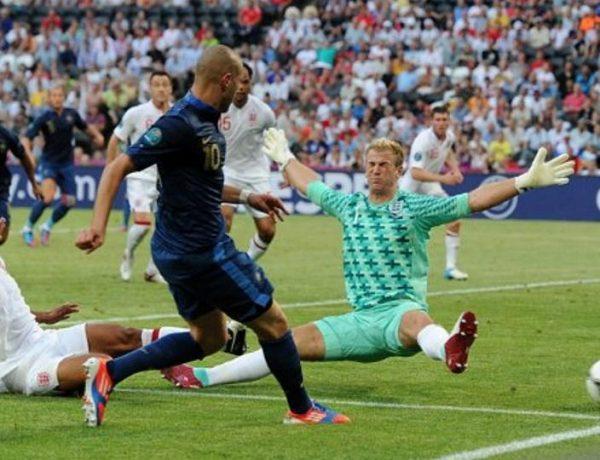 Αήττητοι Γάλλοι και Γερμανοί σε πρεμιέρα ομίλων Euro!