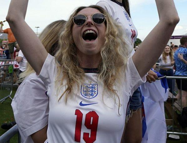 Οι οιωνοί τίτλου της Αγγλίας, οι 5 της Σίτι και Φόρσμπεργκ όπως… Κένετ