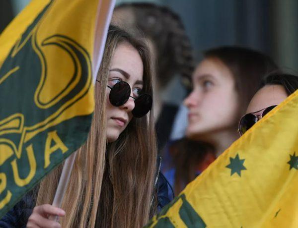 Τα παρατσούκλια των 32 εθνικών ομάδων του Μουντιάλ