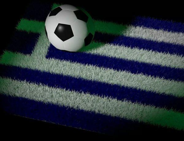 Πώς διαμορφώνεται ο νέος «χάρτης» του ελληνικού ποδοσφαίρου