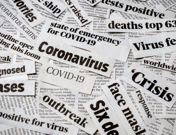 Αρνητές, εμβολιασμός και άλλα…