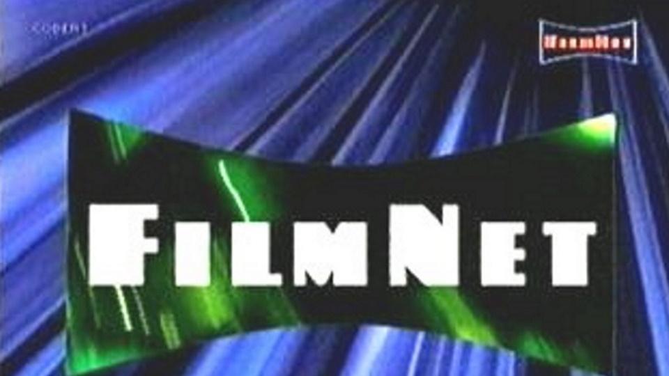 Πώς άρχισε το Filmnet